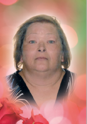 MORIN, Linda 169108_lindamorinavis